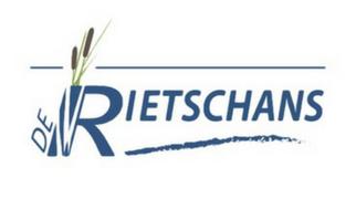 BEX - Rietschans