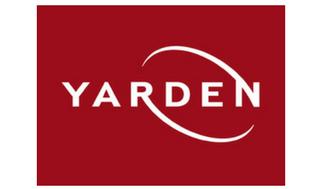 BEX - Yarden