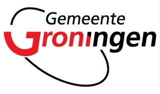 BEX - Gemeente Groningen