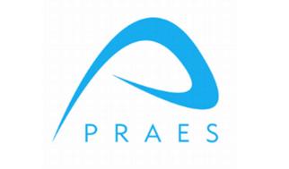 BEX - Praes