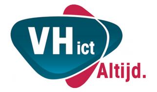 BEX - VH ICT