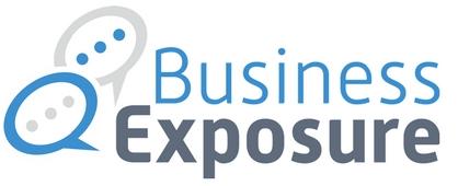 Business Exposure